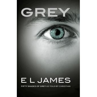 Fifty shadesGrey