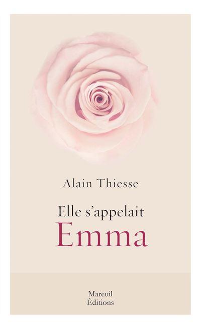 Elle s'appelait Emma