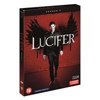 Lucifer S2-BIL