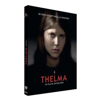 Thelma-FR