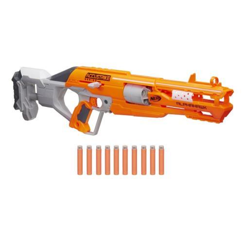 Nerf pistolet, prix Nerf pistolet - page 11 - ShopandBuy.fr 0dd9097fcfe