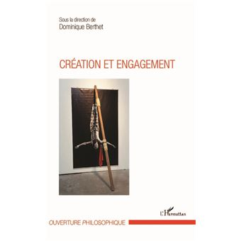 Creation et engagement