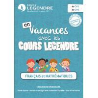 cdc68bc210632 Cahiers de vacances vers le CM2 - Primaire - Livre, BD | Soldes fnac