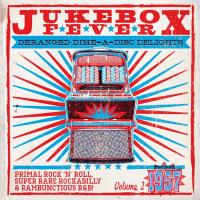 Jukebox Fever 1957