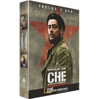 Che - L'Intégrale - Edition Spéciale Fnac