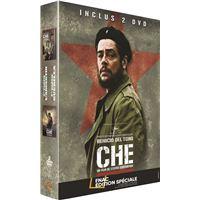 Che L'Intégrale Edition spéciale Fnac DVD