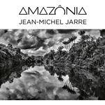 Amazonia - 2 Vinilos