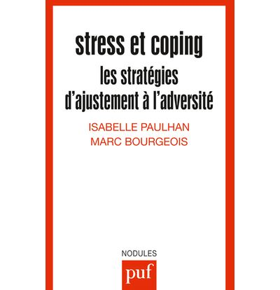 Stress et coping