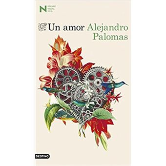 Amor Dating Royaume-Uni numéro de contact