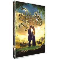 Princess Bride DVD