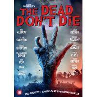 DEAD DON T DIE-BIL