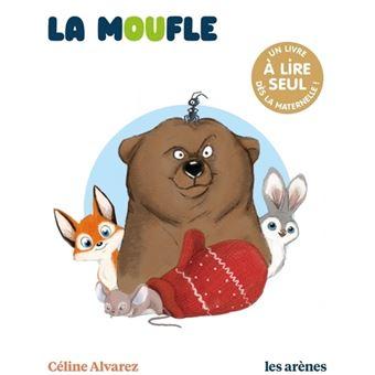 """<a href=""""/node/18088"""">La moufle</a>"""