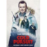 Cold pursuit-NL