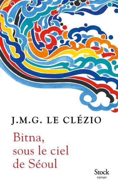 Bitna, sous le ciel de Séoul - 9782234085305 - 7,49 €