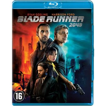 Blade runner 2049  (UV)-BIL-BLURAY