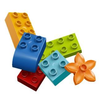 https://static.fnac-static.com/multimedia/Images/FR/NR/e0/96/55/5609184/1541-11/tsp20160707180759/LEGO-DUPLO-Briques-10570-Boite-de-briques-et-d-animaux.jpg