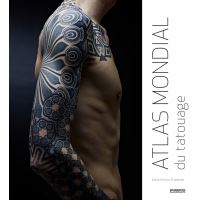 Atlas mondial du tatouage