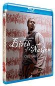 The Birth of a Nation Exclusivité Fnac Blu-ray