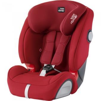si ge auto groupe 1 2 3 evolva 1 2 3 sl sict britax r mer flame red rouge produits b b s fnac. Black Bedroom Furniture Sets. Home Design Ideas