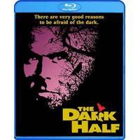 Dark half/ ws /gb/ws