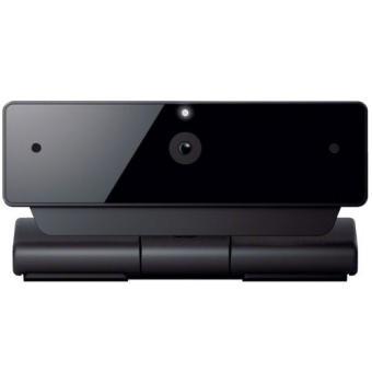 Sony CMU-BR200 Caméra Microphone Skype