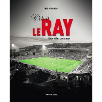 C'était le Ray