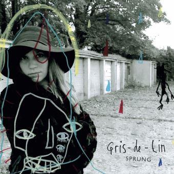 SPRUNG/LP