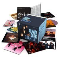 The Complete Recordings Coffret