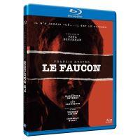 Le Faucon Blu-ray