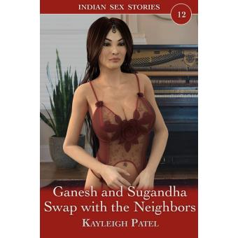 Ganesh-and-Sugandha-Swap-with-the-Neighbors Older Adult Resume Format on for teacher, computer science, sample canadian, 12th pass, sample fresher, for fresh graduates, cover letter, for designers, sample chronological,