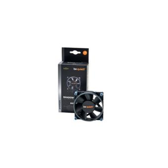 Ventilateur Be Quiet Shadow Wings SW1 140 mm PWM