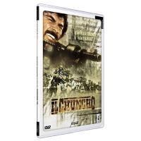 El Chuncho - Edition Pocket