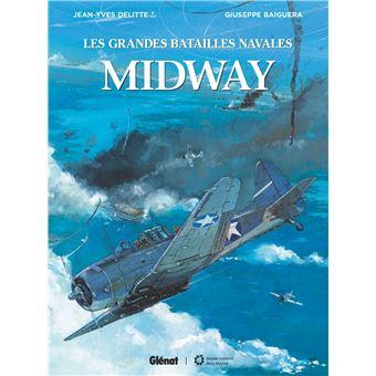 TÉLÉCHARGER LA BATAILLE DE MIDWAY FILM GRATUIT
