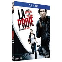 La Proie - Combo Blu-Ray + DVD