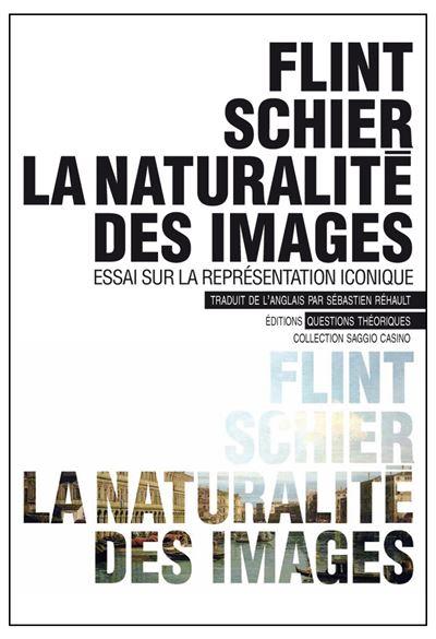 La naturalité des images