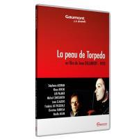 La Peau de Torpédo DVD
