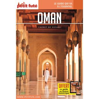 petit fut carnets de voyage oman edition 2017 broch collectif achat livre ou ebook fnac. Black Bedroom Furniture Sets. Home Design Ideas
