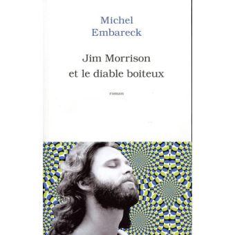 Jim Morrison et le diable boiteux