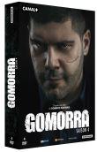Gomorra - Gomorra