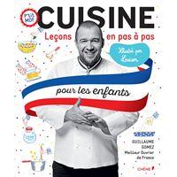 Cuisine Loisirs Activites Et Travaux Manuels 9 13 Ans
