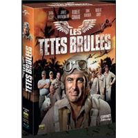 TETES BRULEES-FR-BLURAY