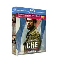 Che - L'Intégrale - Blu-Ray - Edition Spéciale Fnac