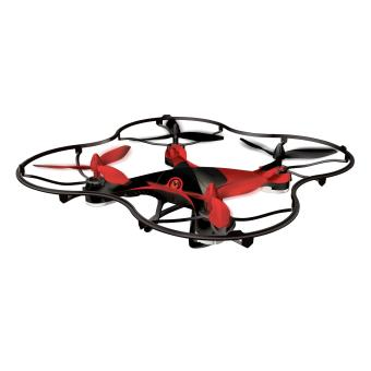 MODELCO MIDDLE DRONE FIXE (HEADLESS) 2,4