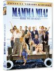 Mamma Mia ! - Mamma Mia !
