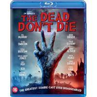 Dead don t die-BIL-BLURAY