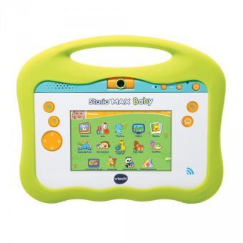 tablette storio max 5 39 39 baby tut tut aventures vtech tablettes educatives achat prix fnac. Black Bedroom Furniture Sets. Home Design Ideas