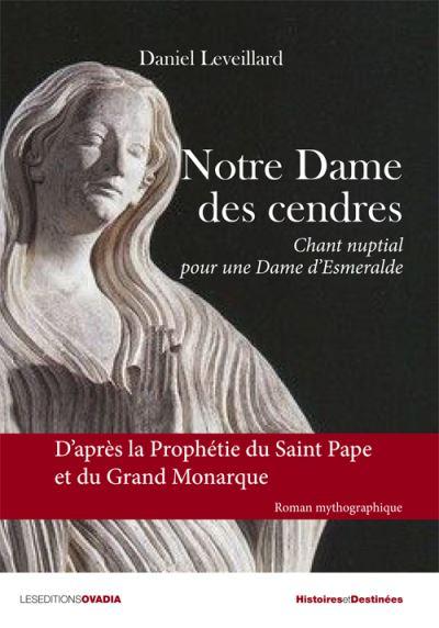 Notre-Dame-des-Cendres