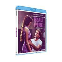 Beau-père Exclusivité Fnac Blu-ray