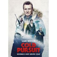 Cold pursuit-NL-BLURAY