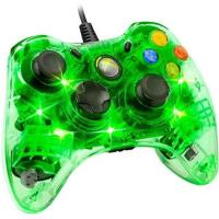 Manette filaire AfterGlow Xbox 360